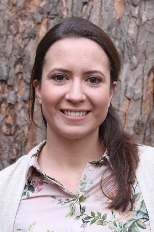 Katja Unland