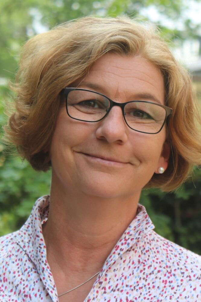 https://www.hospiz-goettingen.de/upload/Portraits/Manuela.jpg